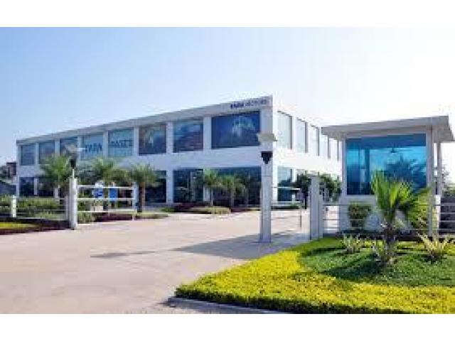 Authorized Tata Motors Dealers In Ropar Punjab