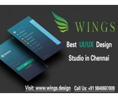 No.1 Website Designers in Chennai | Web Design & Development