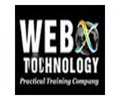 Best  JAVA training in Chandigarh - Webx technology