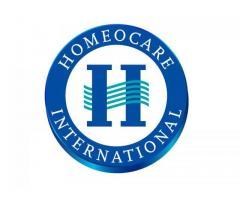 Homeocare International World-Class Homeopathy