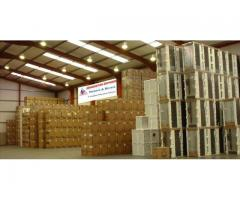 Packers and Movers in Pimple Saudagar Pune