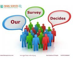 Expert Vote Poll Survey for Elected Representatives in Andhra Pradesh | Politics Research company