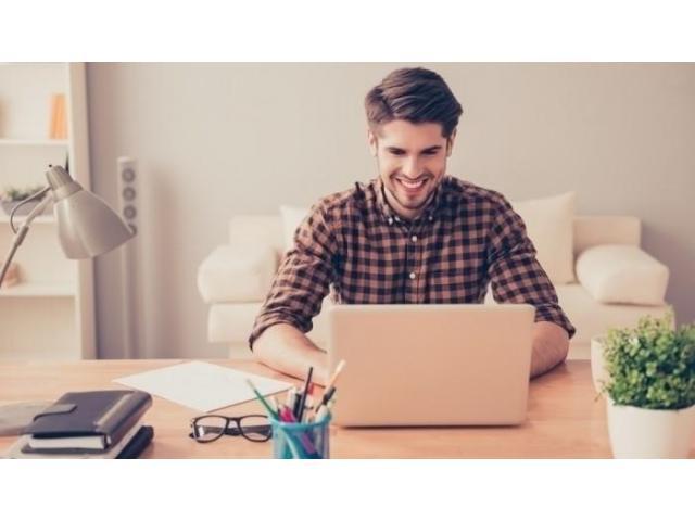 Best Online English tutors
