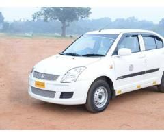 Mysore To Coorg Cabs