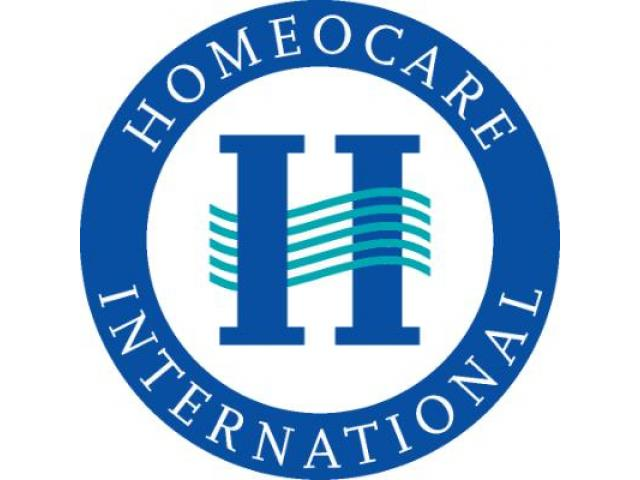 homeopathy treatment in karimnager
