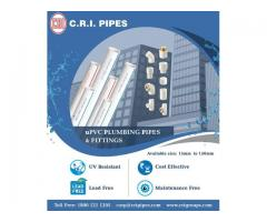 PVC wires and cables sellers