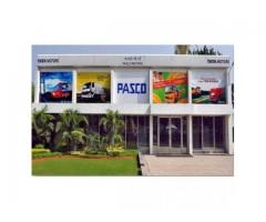 Highly Praised Tata Motors Service Centers In Chandigarh
