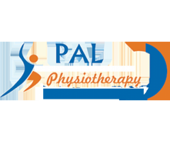 Looking for Physiotherapist in Gurgaon