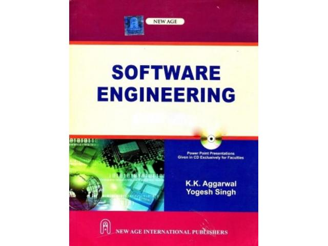Software Engineering Books Online at Less Prices