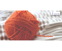 Bamboo & Tencel Yarn , Egyptian Cotton Yarn Suppliers