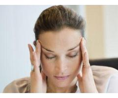 Headache specialist in Bangalore |Neurowellness