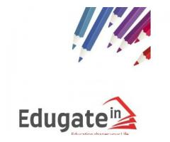 List of Top and Best Schools, Edugatein