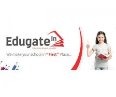 List of Best Matriculation Schools in Coimbatore, Top Matriculation Schools, Edugatein