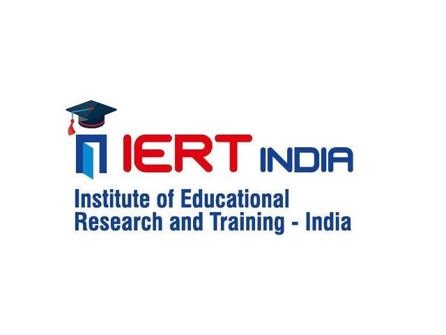 IERT India Pvt. Ltd. - Exam Master | Advanced Digital Learning System | Class 8 to 10
