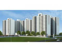 2 and 3 Bhk Homes at Akshaya Orlando in Kelambakkam Chennai