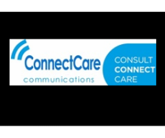 Connectcare | Connect Broadband Chandigarh Mohali Panchkula
