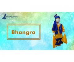 States Folk & Classical Dances   Buy Rent Indian Fancy Dress in India - BookMyCostume