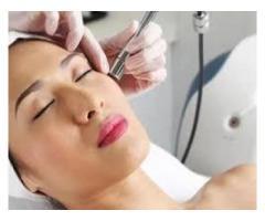 Best Cosmetologist in Gachibowli, Hyderabad