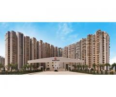 Supertech Valley Sector 78 Gurgaon | Affordable Housing in Gurgaon