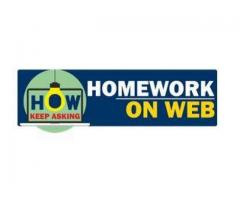 Free Online Math tutoring