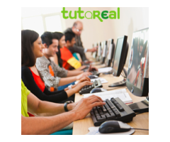 Benefits of choosing Tutoreal as online exam software