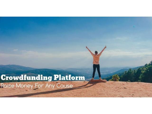 CrowdsourcingPlatforms