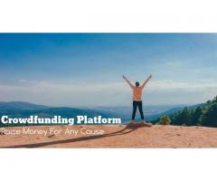 Crowdsourcing Platforms