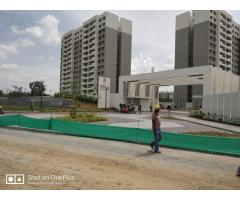 Sobha Dream Acres apartments for sale in