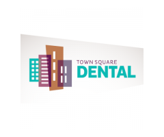 Dental Place Near You