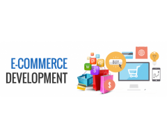 Annexorien, an E-commerce Company in Delhi can Boost Your Productivity
