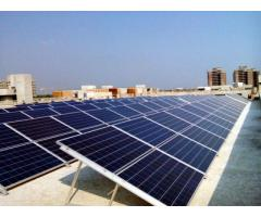 Solar Panel Supplier India | Lubi Solar
