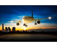 Best flight deals