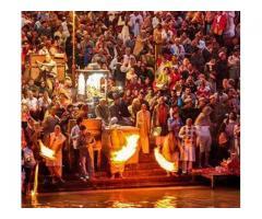 Kumbh Mela 2019 Prayagraj | Allahabad Kumbh