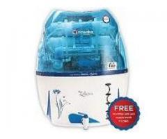 Domestic Water Purifier - Nasaka