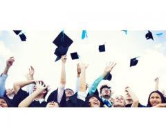 Overseas Education Consultancy in Hyderabad for Switzerland