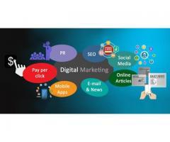 Digital Marketing Company In Bangalore - Hire SEO/SEM Expert