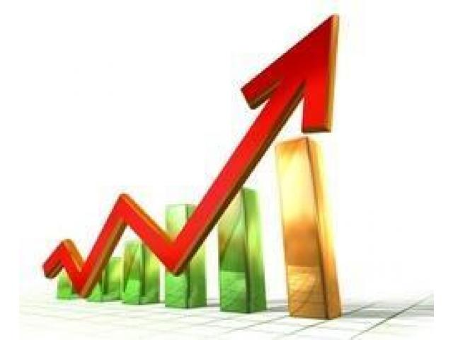 Get the Live updated information of the Indian market with the help of MCX