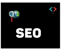 Best SEO training institute in Indore