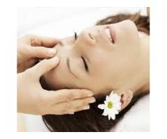 Ayurvedic Treatment for Skin Rejuvenation