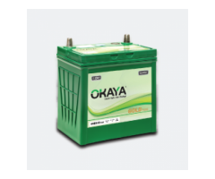 Battery Manufacturers In India