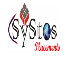 Placement consultancy in Indore