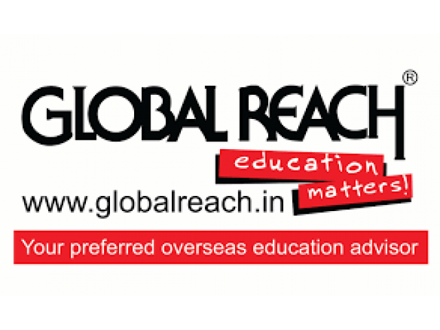 Overseas Education Consultants in Indore