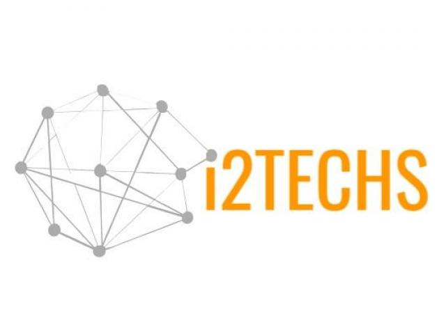 SEO Company California - i2Techs