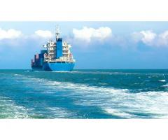Zener Maritime Solutions | Vibration Analysis, Offshore Installation Services