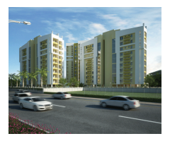 Flats for sale in Bhubaneswar