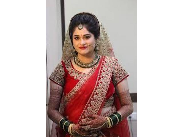 Bridal Makeup in Kalinga Nagar