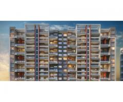 Stargaze by Kolte-Patil - Luxury 3 and 4 Bhk Apartments
