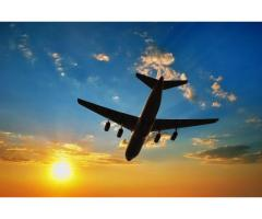 compare and book flights