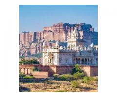 Cultural Capital Holiday Tour Packages